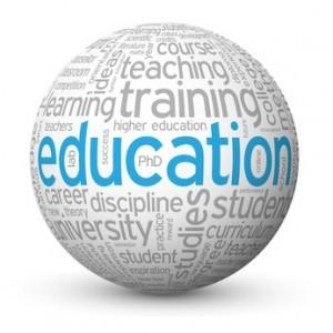 Zasady Rekrutacji CREATIO Niepubliczna Językowa Szkoła Podstawowa