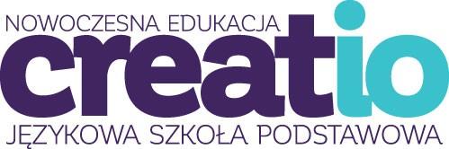 Szkoła językowa dla dziecka CREATIO