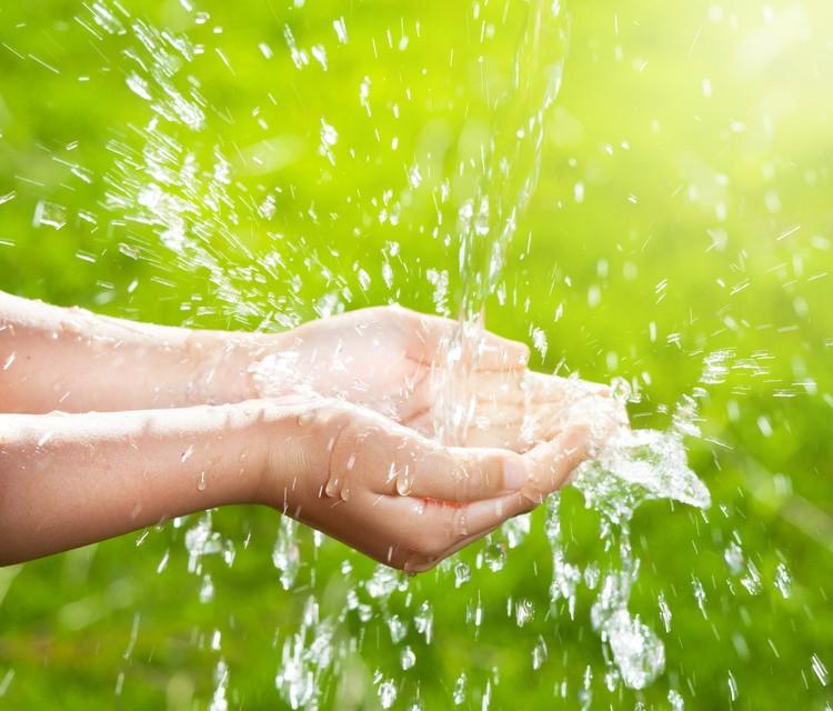światowy dzień mycia rąk - CREATIO Językowa Szkoła Podstawowa Kaliszki, Czosnów, Łomianki, Nowy Dwór Mazowiecki, Zakroczym