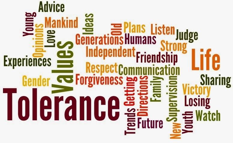 tolerance-2-1